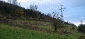 Erneuerung 380-kV-Leitung Niederstotzingen-Goldshöfe, ENBW Transportnetze AG