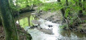 Gewässerentwicklungsplan, Diedorf