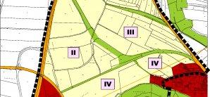 Masterplan Schongau Nord